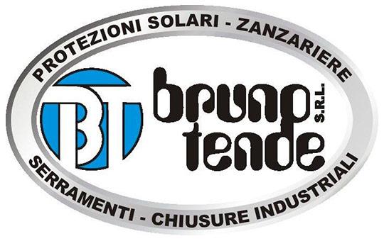 Bruno Tende