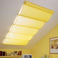 Sistemi per lucernari (1)