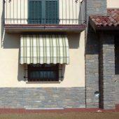 tende-cappottina (3)