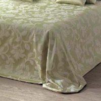 bruno tende -tessuti arredo - decorazione (1)