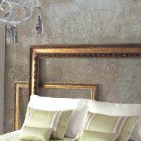 bruno tende -tessuti arredo - decorazione (3)