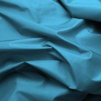 bruno tende - tessuti arredo - italy